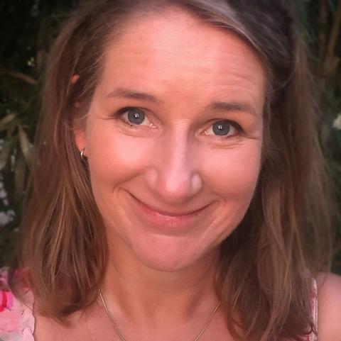Nicole Hammer-Stöckmann