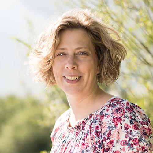 Stefanie Heinzen